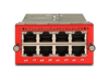 Picture of Trade In to WatchGuard Firebox M470 with 3-yr Basic Security Suite