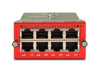 Picture of Trade Up to WatchGuard Firebox M570 with 3-yr Basic Security Suite