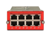 Picture of WatchGuard Firebox M570 with 1-yr Standard Support