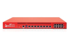 Picture of WatchGuard Firebox M670 with 3-yr Basic Security Suite