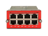 Picture of Trade Up to WatchGuard Firebox M670 with 3-yr Basic Security Suite