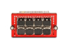 Picture of WatchGuard Firebox M670 High Availability with 3-yr Standard Support