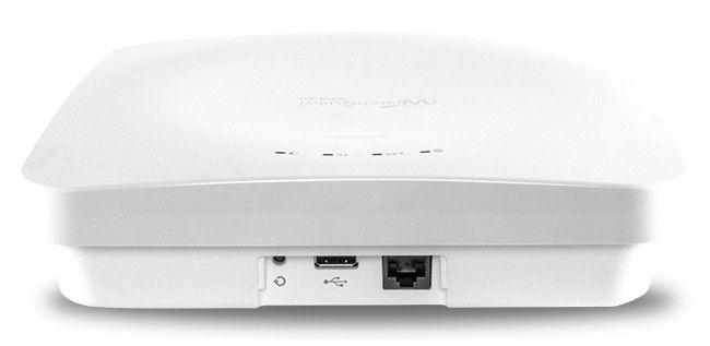 Picture of Trade In to WatchGuard AP420 and 3-yr Secure Wi-Fi