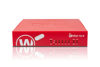 Picture of Trade Up to WatchGuard Firebox T55-W with 1-yr Total Security Suite