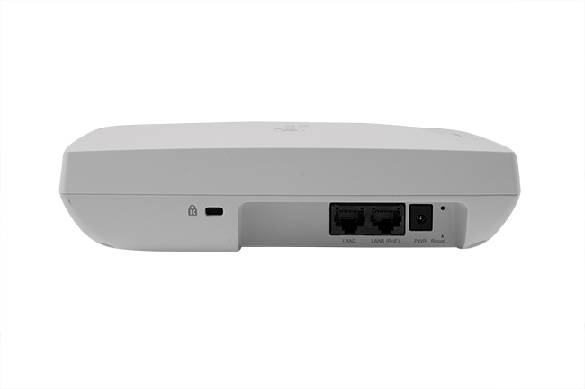 Picture of Trade In to WatchGuard AP325 and 3-yr Secure Wi-Fi