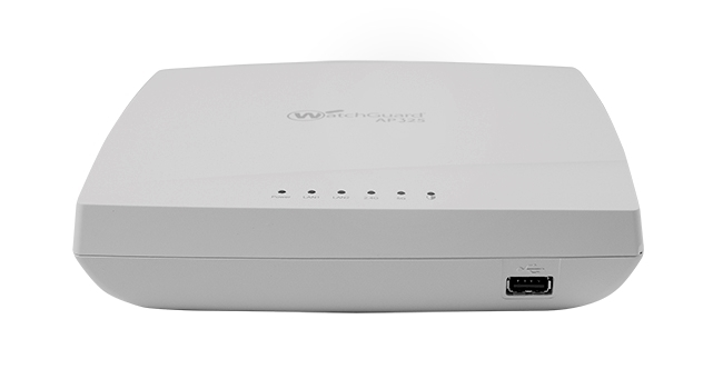 Picture of WatchGuard AP325 and 1-yr Secure Wi-Fi