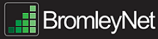 Bromleynet Limited - Secure Hosting - Secure Wifi & Cyber Security Services