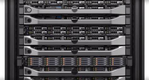 Picture for category UK Dedicated Server Hosting