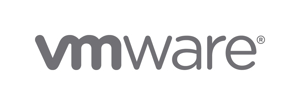 Picture for category VMware