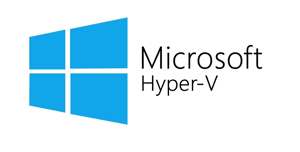 Picture for category Hyper-V