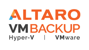 Picture for category Altaro VM Backup