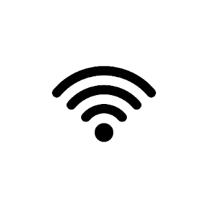 Picture for category Secure Wifi