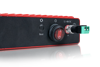 Picture of WatchGuard Firebox T35-R with 1-yr Total Security Suite
