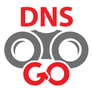 Picture for category WatchGuard DNSWatchGo
