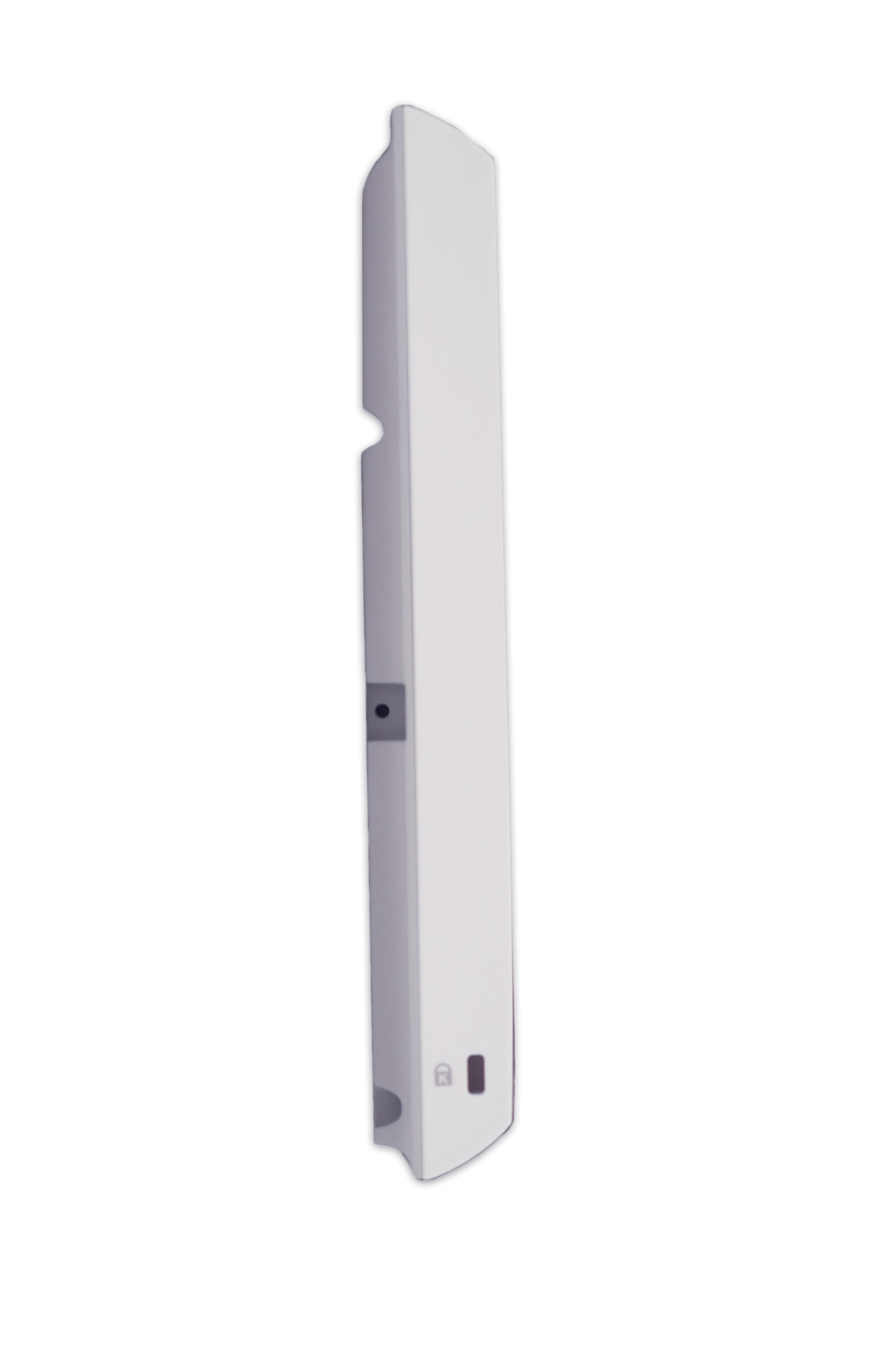 Picture of WatchGuard AP225W and 1-yr Total Wi-Fi