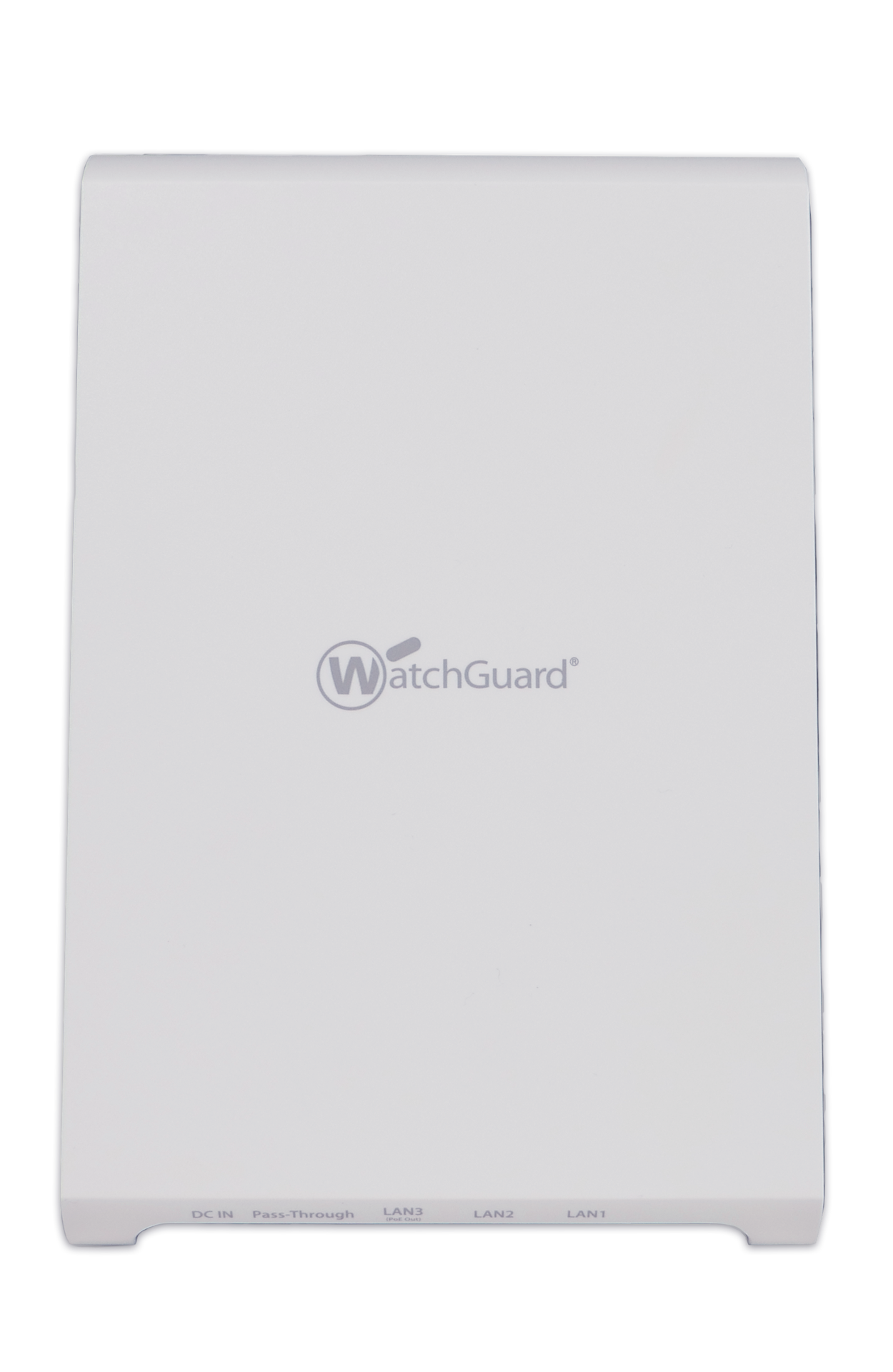 Picture of Trade In to WatchGuard AP225W and 3-yr Total Wi-Fi