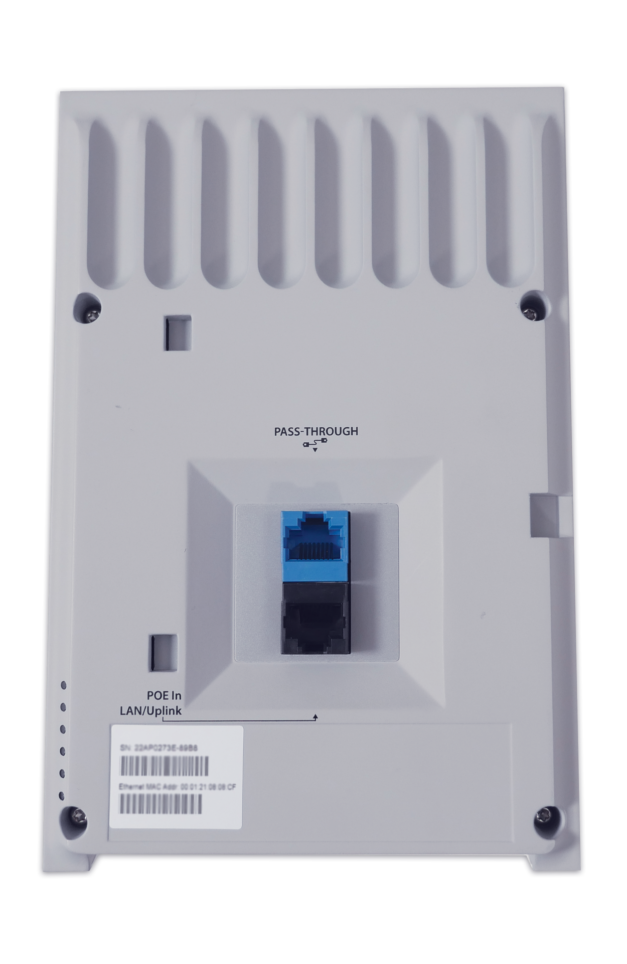 Picture of Trade Up to WatchGuard AP225W and 3-yr Secure Wi-Fi