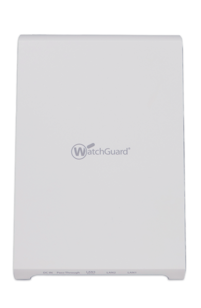 Picture of Trade In to WatchGuard AP225W and 3-yr Basic Wi-Fi